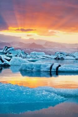 冰岛旅游签证办理流程_冰岛旅游证好办吗_冰