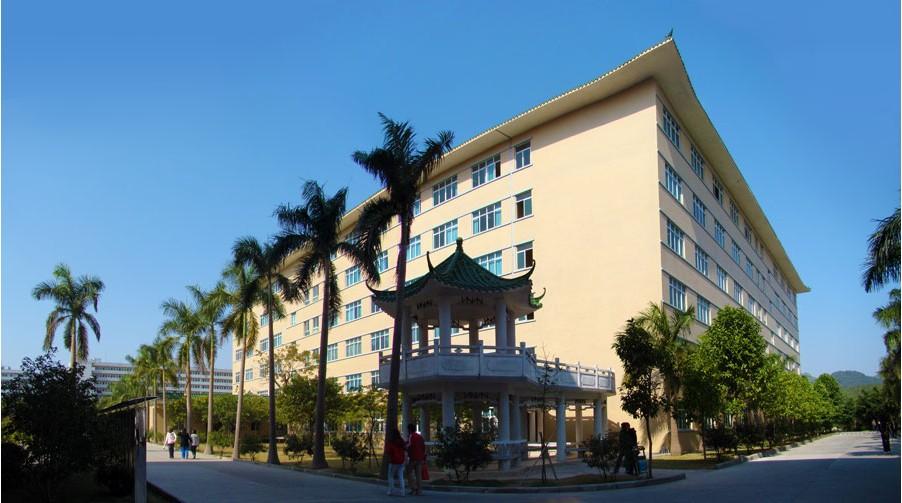 www.fz173.com_广东技术师范学院天河学院教务管理系统。