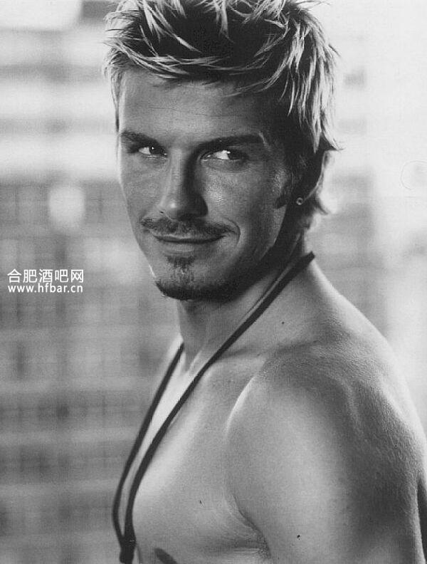 全球最帅的男人_世界上最帅的人 世界上最帅的人前10名盘点