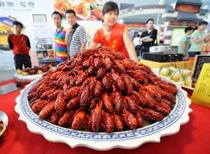 南京美食节时间地点_2014南京玄武湖美食节时间、地点、门票315