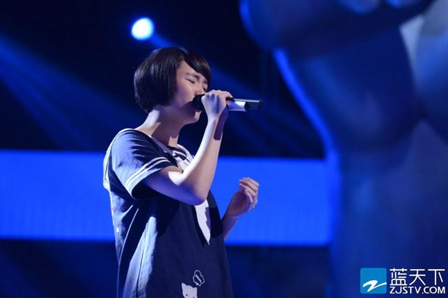 中国好声音第三季第二期完整版 中国好声音3第一期学员名单2014