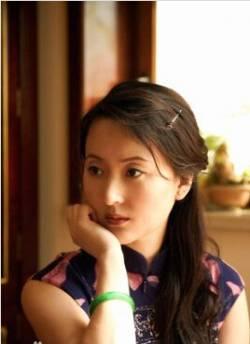 邓建国刘阳资料图片_邓建国老婆黄梓琪_邓建