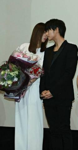 exo中国综艺节目2014
