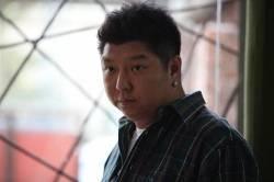 刘天佐演过的电视剧