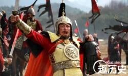 揭秘李世民14个儿子的悲惨结局:李世民死后谁继位
