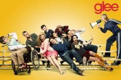 《欢乐合唱团》最终季将于1月9日回归