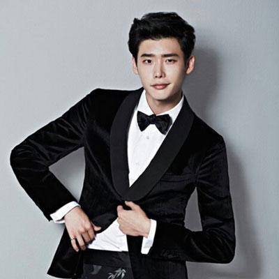 2016年亚洲十大帅哥排行榜
