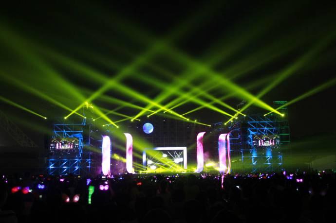 北京演唱会2015排期 北京演唱会门票 2015年北京演唱会 2016北京演